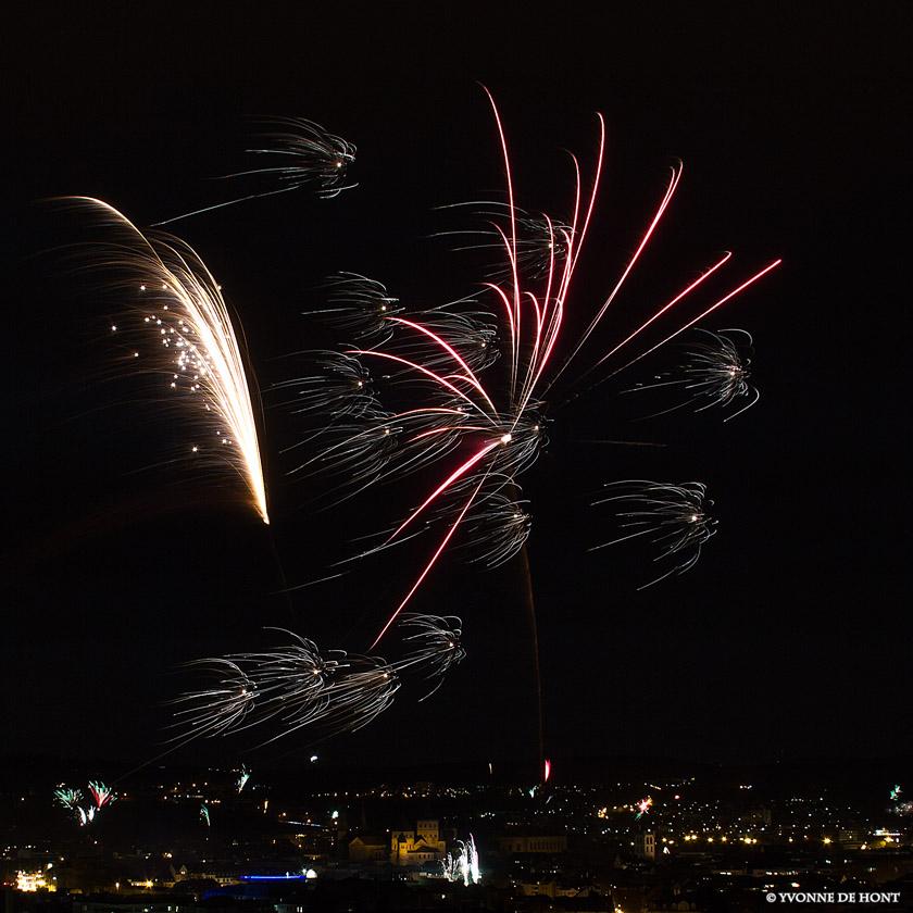 VuurwerkTrier©yvonnedehont2013